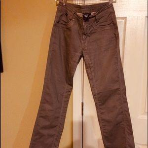Kuhl outdoor/hiking pants